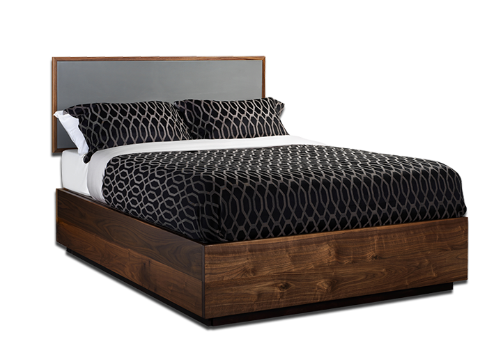 Luxury storage beds the storage bed company for Storage beds uk