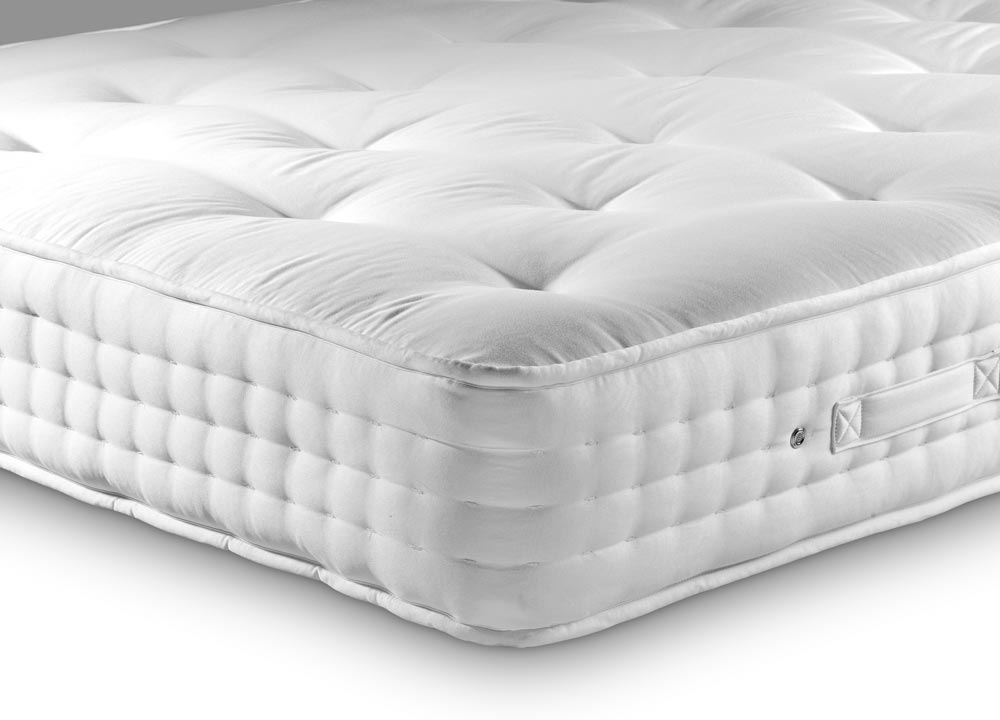 Replacement air mattress for sofa bed - Innomax Luxury Support Cashmere Air Bed Mattress Bed Mattress Sale